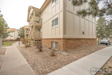 1024 E Swallow Road #222 Fort Collins, CO 80525 - Image 1