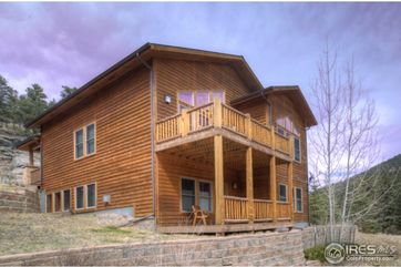 2325 Highway 66 Estes Park, CO 80517 - Image 1
