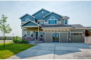 1809 Bell View Drive Windsor, CO 80550 - Image 1