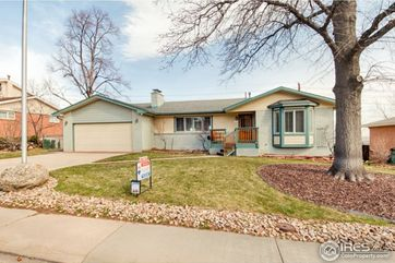 2295 Dartmouth Avenue Boulder, CO 80305 - Image 1