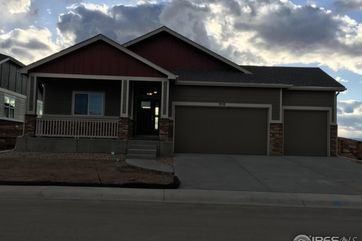 950 Tail Water Drive Windsor, CO 80550 - Image 1