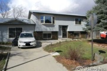865 5th Street Eaton, CO 80615 - Image 1