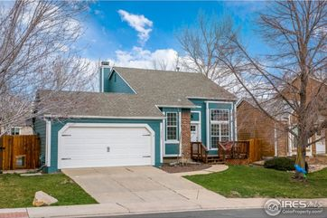 10547 Robb Drive Westminster, CO 80021 - Image 1