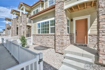 4862 Brookfield Drive E Fort Collins, CO 80528 - Image 1
