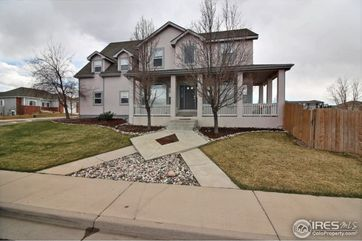 8108 19th Street Greeley, CO 80634 - Image 1