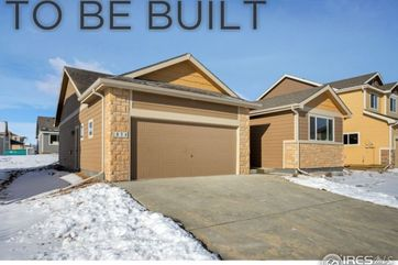 1557 88th Ave Ct Greeley, CO 80634 - Image 1