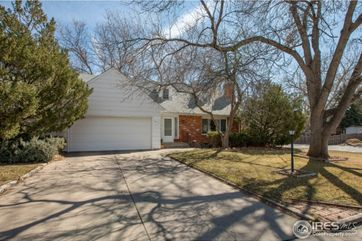 2412 Constitution Avenue Fort Collins, CO 80526 - Image 1