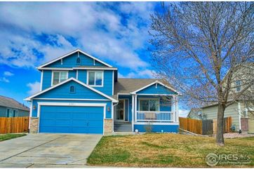 6124 Taylor Street Frederick, CO 80530 - Image 1