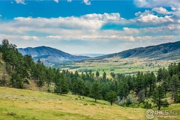 17300 N County Road 25 Loveland, CO 80538 - Image 1