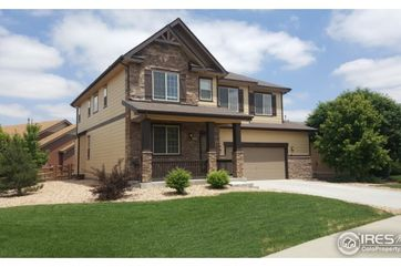 924 Messara Drive Fort Collins, CO 80524 - Image 1