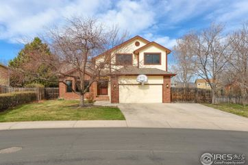 3919 Moss Creek Drive Fort Collins, CO 80526 - Image 1