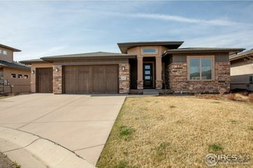 6927 White Snow Court Timnath, CO 80547 - Image 1