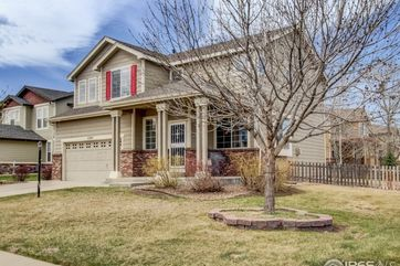 11291 Ebony Street Firestone, CO 80504 - Image 1