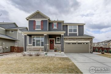 6737 Rock River Road Timnath, CO 80547 - Image 1