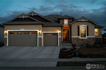 4366 Thompson Parkway Johnstown, CO 80534 - Image 1