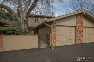 1620 Heber Drive Fort Collins, CO 80524 - Image 1