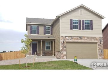 1586 HIghfield Drive Windsor, CO 80550 - Image 1