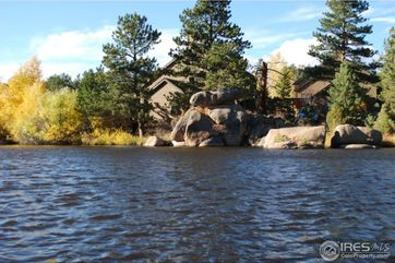 50 Three Lakes Court Red Feather Lakes, CO 80545 - Image 1