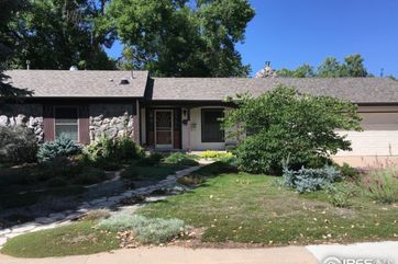 912 Cheyenne Drive Fort Collins, CO 80525 - Image 1
