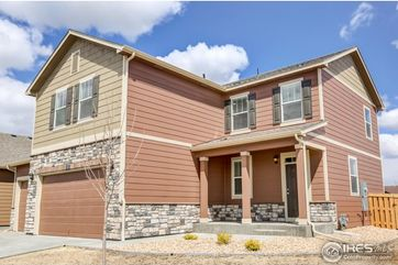 313 Jay Avenue Severance, CO 80550 - Image 1