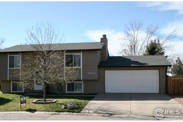 2600 Countryside Court Fort Collins, CO 80524 - Image 1