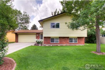856 18th Street Loveland, CO 80537 - Image 1