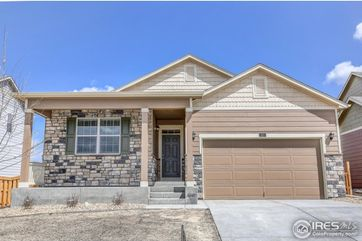 311 Jay Avenue Severance, CO 80550 - Image 1