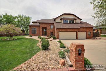 2209 51st Avenue Greeley, CO 80634 - Image 1