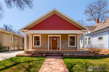 721 Peterson Street Fort Collins, CO 80524 - Image 1