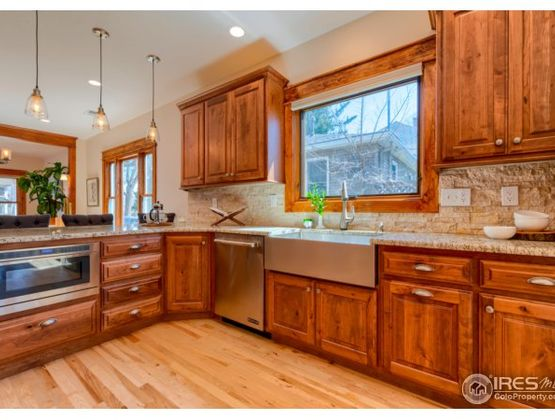721 Peterson Street Fort Collins, CO 80524 - Photo 15