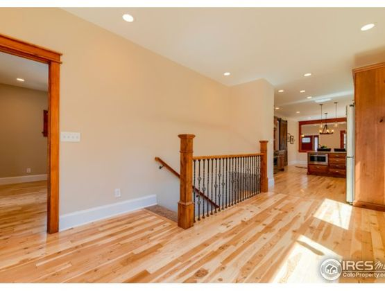 721 Peterson Street Fort Collins, CO 80524 - Photo 19