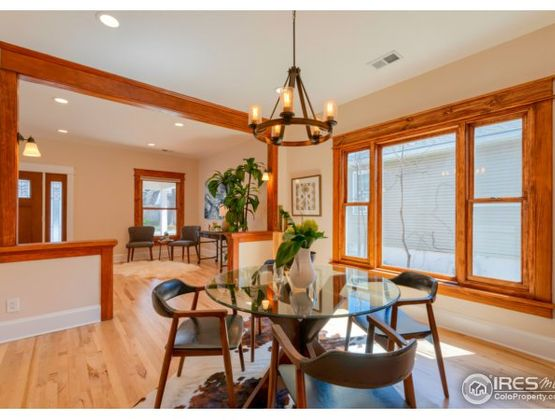 721 Peterson Street Fort Collins, CO 80524 - Photo 21