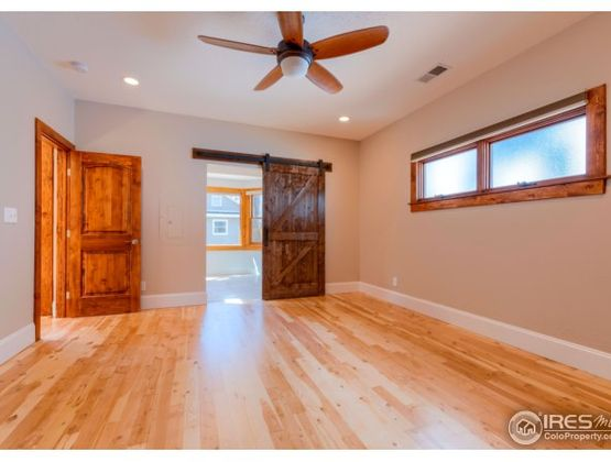 721 Peterson Street Fort Collins, CO 80524 - Photo 22