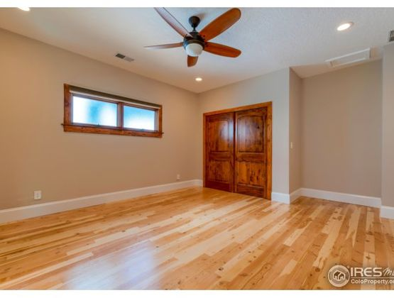 721 Peterson Street Fort Collins, CO 80524 - Photo 23