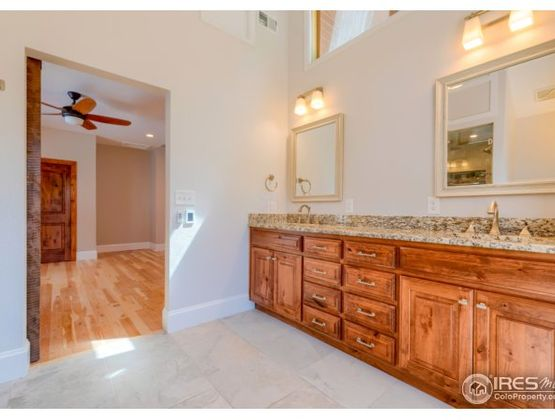 721 Peterson Street Fort Collins, CO 80524 - Photo 24