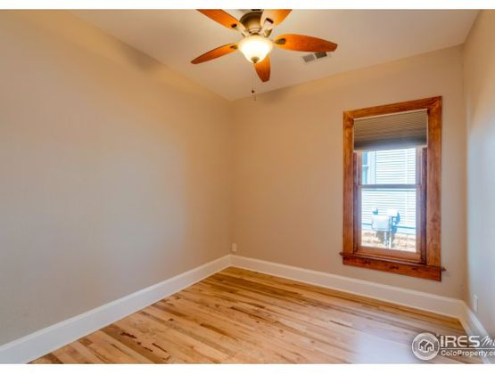 721 Peterson Street Fort Collins, CO 80524 - Photo 27