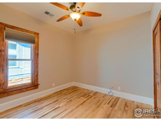 721 Peterson Street Fort Collins, CO 80524 - Photo 29