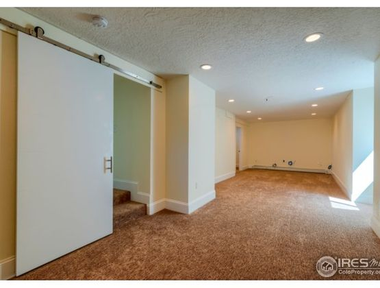 721 Peterson Street Fort Collins, CO 80524 - Photo 31