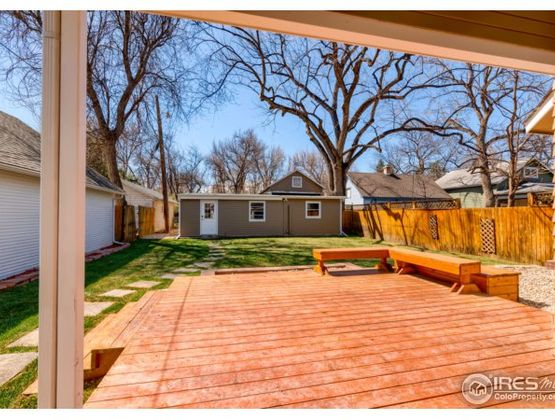 721 Peterson Street Fort Collins, CO 80524 - Photo 35