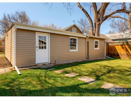 721 Peterson Street Fort Collins, CO 80524 - Photo 38