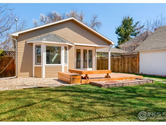 721 Peterson Street Fort Collins, CO 80524 - Photo 39