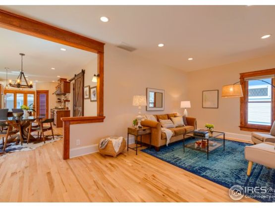 721 Peterson Street Fort Collins, CO 80524 - Photo 6