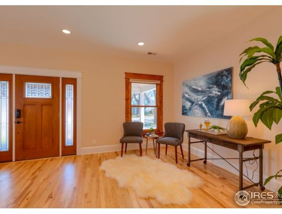 721 Peterson Street Fort Collins, CO 80524 - Photo 9
