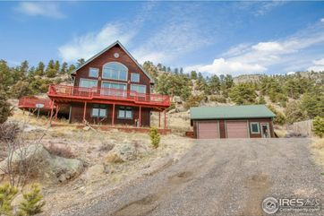 185 Meadowview Drive Estes Park, CO 80517 - Image 1