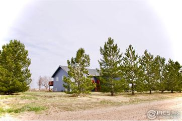 10452 Clark Lake Avenue Wellington, CO 80549 - Image 1