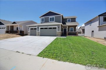 2221 73rd Ave Pl Greeley, CO 80634 - Image 1