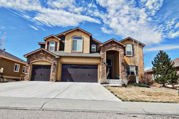 8845 Blackwood Drive Windsor, CO 80550 - Image 1
