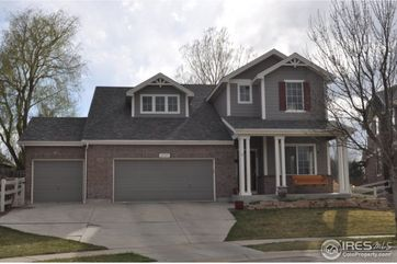 2509 Annelise Way Fort Collins, CO 80525 - Image 1