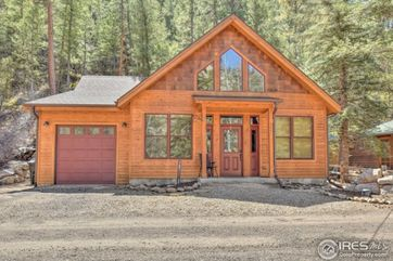 340 Canyon River Road Drake, CO 80515 - Image 1