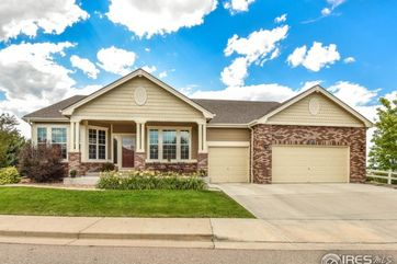 2785 Anchorage Court Loveland, CO 80538 - Image 1